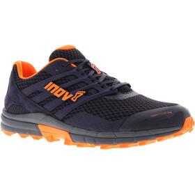 inov-8 Trailtalon 290 Shoes Men, azul/naranja
